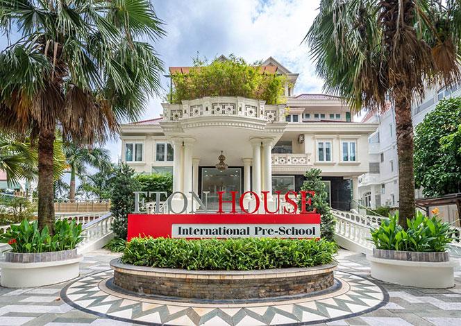 Etonhouse-home-1